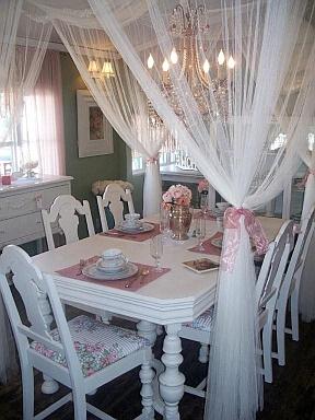 K taineries domicile 21 75 clairage du salon for Decoration chez soi